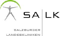 Salzburger Landeskliniken